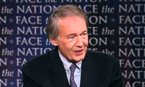 U.S. Senator Markey introduces Act to slash nuclear weapons spending